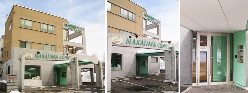 nakajima_photo1