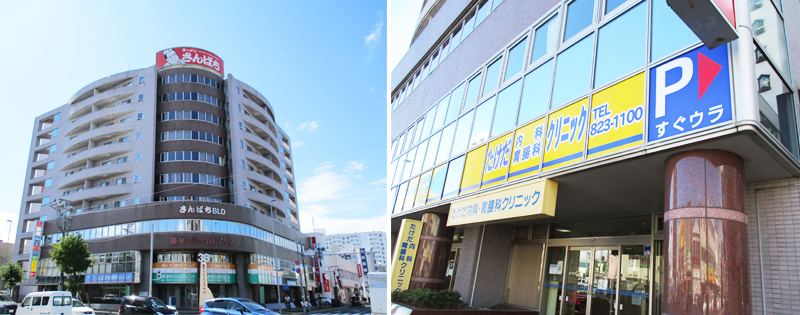takeda_photo1