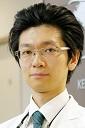 keirin_docter[1]