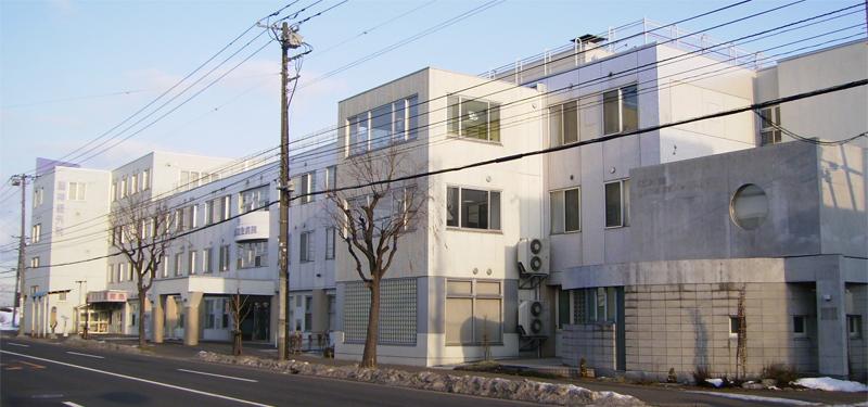 shuyukai_photo1